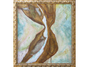 ART CREATION NO. 3
