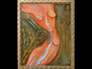 ART CREATION NO. 1